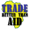 trade is better than aid